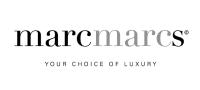 Marcmarcs