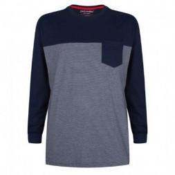 Pastunette shirt mix en match tricot. ar.nr. 4399-620-2