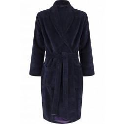 pastunette for men badjas/ochtendjas. art.nr. 7361-650-0