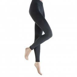 Comfort legging Thermo art.nr. 695