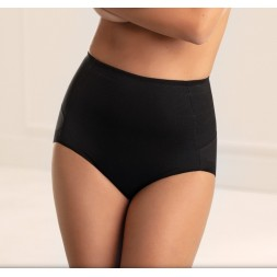 Cotonella Shapewear taille slip, Huid. CD522